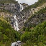 Sognefjord-41 thumbnail