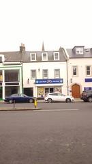 IMG_20170820_132816911 (Daniel Muirhead) Tags: scotland peebles high street