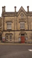 IMG_20170820_132102855 (Daniel Muirhead) Tags: scotland peebles high street