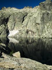 P1011038 (laurent.guillon) Tags: paysage capitelo lac