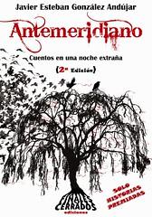 Jorge Luis Borges en El Aleph (finalescerrados) Tags: libros finales cerrados frases jorge luis borges textual javier eg andújar