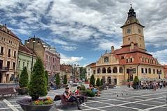 IMG_0671_qhdr (XimoPons : vistas 5.000.000 views) Tags: ximopons rumania romania brasov transilvania