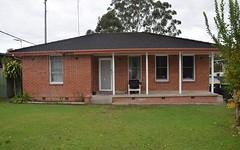 16 Ronald Road, Taree NSW