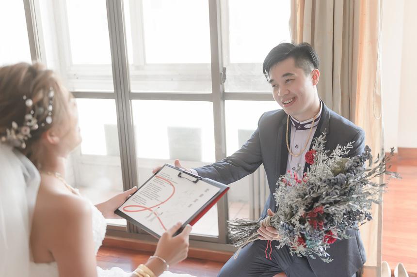 43472459774 c904c3a906 o [台南婚攝] J&J/大員皇冠酒店
