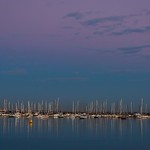St Kilda Sunrise-2 thumbnail