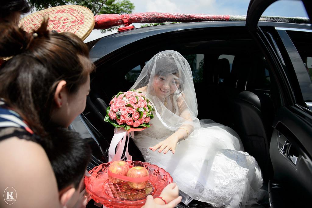 大里菊園婚攝_176