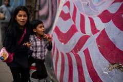 L1007049.jpg (Juan Bello Photo) Tags: people streets streetphotography streetportraits peru lima barranco gente leica leicam10 pueblolibre juanbellophoto