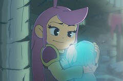 Battle-Princess-Madelyn-020818-006