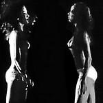 Dance ¬ 20.54.52 thumbnail