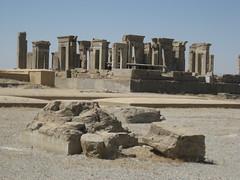 569G Persepoli (Sergio & Gabriella) Tags: iran persia persepoli