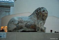 Британський музей, Лондон InterNetri.Net 003