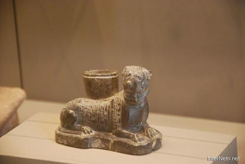 Стародавній Схід - Лувр, Париж InterNetri.Net 1256