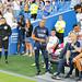BHA v FC Nantes pre season 03 08 2018-344.jpg