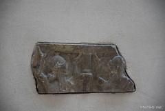 Стародавній Схід - Лувр, Париж InterNetri.Net 1201