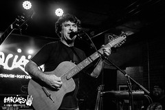 keller williams garcias 8.2.18 chad anderson photography-0865 (capitoltheatre) Tags: thecapitoltheatre capitoltheatre thecap garcias garciasatthecap kellerwilliams keller solo acoustic looping housephotographer portchester portchesterny livemusic