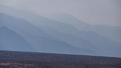 White Mountain Layers (Jeffrey Sullivan) Tags: smoke inyo national forest mono county california usa easternsierra landscape nature travel photography canon eos 6d photo copyright august 2018 jeff sullivan