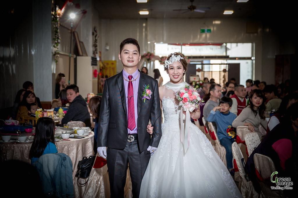 1231 Wedding Day-P-152