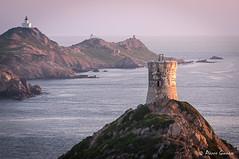 Les Sanguinaires (Pierrotg2g) Tags: paysage landscape nature corse corsica korsica nikon d90 tamron 70200