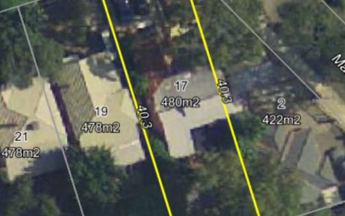 31 Reardon St, Calamvale QLD 4116
