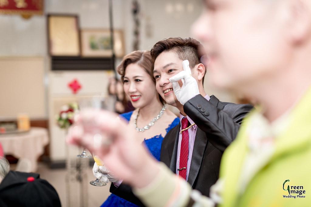 1231 Wedding Day-P-190