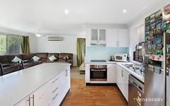 4 Koiyog Road, Wyee NSW