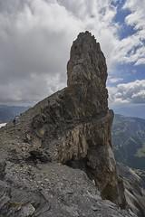 glacier3000.ch (ivoräber) Tags: glacier3000ch sony swiss alps mountain emount