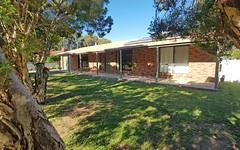 148 Townsend Street, Howlong NSW
