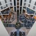 Sofitel Hotel - Gatwick Airport