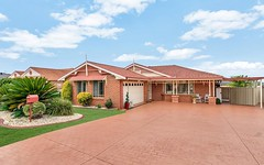 29 Mitchell Drive, West Hoxton NSW