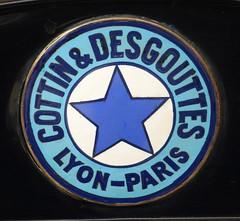 1911 Cottin-Desgouttes GP-Hillclimb (jane_sanders) Tags: goodwood westsussex sussex festivalofspeed gfos fos cottindesgouttesgphillclimb cottin desgouttes gp hillclimb