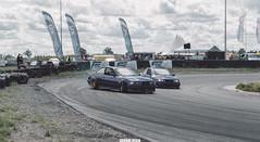 NEXT LEVEL 2018 (Gierade) Tags: drift drifting car stance fitment nextlevel style rwd event poland japan dorifto jdm usdm edm low wheels turbo boost