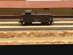 ATSF caboose 1 side view (crf250x04) Tags: atsf caboose wig wag highball wigwag