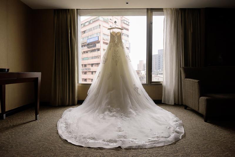 新祕BONA,婚攝,婚攝推薦,頤品紫芸廳,頤品婚宴,頤品婚攝,馥都飯店,MSC_0004