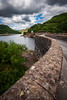"Elan valley reservoir • <a style=""font-size:0.8em;"" href=""http://www.flickr.com/photos/23125051@N04/43997971932/"" target=""_blank"">View on Flickr</a>"
