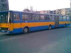 123-001 (ltautobusai) Tags: 123 m75
