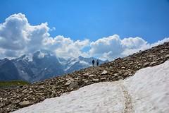 Goldseeweg (giorgiorodano46) Tags: agosto2018 august 2018 giorgiorodano nikon trafoi goldseeweg sentierodellagodoro stelvio altoadige sudtirolo parconazionaledellostelvio nationalpark alpi alpes alpen alps italy hiking trekking