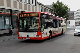DSCN3996 Stadtwerke Trier Versorgungs-GmbH 103 TR-S103