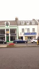 IMG_20170820_132806738 (Daniel Muirhead) Tags: scotland peebles high street