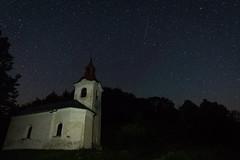 DSC_5575 (novak.mato91) Tags: slovenia slovenija ifeel ifeelslovenia geoslo astro astrophotography nightphotography stars meteors meteor showers nikon d7200 longexposure