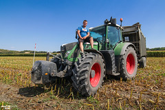 Corn Silage 2018 (martin_king.photo) Tags: mais corn cornsilage maisfeber 2018harvestseason summerwork powerfull martin king photo machines strong agricultural greatday great czechrepublic welovefarming agriculturalmachinery farm workday working modernagriculture landwirtschaft martinkingphoto machine machinery field huge big sky agriculture tschechische republik power dynastyphotography lukaskralphotocz day fans work place wheels maize