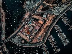 DJI_0058_resize (Jeannot Kuenzel) Tags: malta mavicairmavicairvallettaislandmedislandlifeaerialphotographyurbaneploration topviebirdseyeview