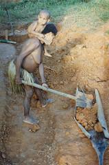 Album3-020a (Stichting Papua Erfgoed) Tags: antoonegging msc pace stichtingpapuaerfgoed zuidpapua nieuwguinea nederlandsnieuwguinea irianjaya papua