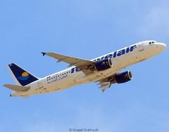 RSCN6097 (wassef Mahfoudh) Tags: nouvelair a320 airbus tsinh