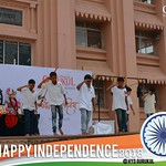 Independence Day @ HYD (19)