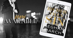 🔥HOT NEW RELEASE🔥 He's the heir to a billion-dollar empire. She's the girl who got away. TODAY, LINCOLN RISCOFF GETS HIS SECOND CHANCE! (sbproductionsteaseraddict) Tags: book promotions indie authors readers