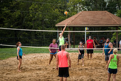 Volleyball-2018 (200 of 238)