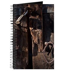 the_building_journal (Fine Arts Designer) Tags: notebook notebooks writing write stationaery paper spiral