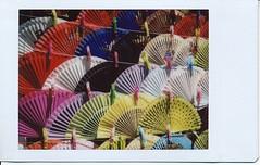 IMG_0001 (bert1551) Tags: sofort leicasofort leica instax instantphotography instaxmini fujifilm fujifilminstax analog instantphoto