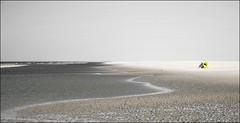The View (herman van hulzen) Tags: hermanvanhulzen germany deutschland duitsland norderney island insel eiland waddensea wattenmeer waddenzee beach strand people man woman explore