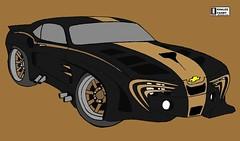 camaro gs-r concept (Khaled Fahmy : Auto design) Tags: 2017 2018 2019 supercars hypercars ferrari laferrari 458 488 gtb p4 lamborghini countach aventador sv miura reventon veneno bugatti veyron pagani huayra zonda porsche carrera 918 917 vector w2 w8 corvette stingray 2016 mustang ford gt kyosho auto art minichamps 118 diecast delahaye delage osten jaguar mclaren m20 can am p1 f1 designer blueprint drawings blue print bertone pininfarina centenario mercedes amg red bull x2010
